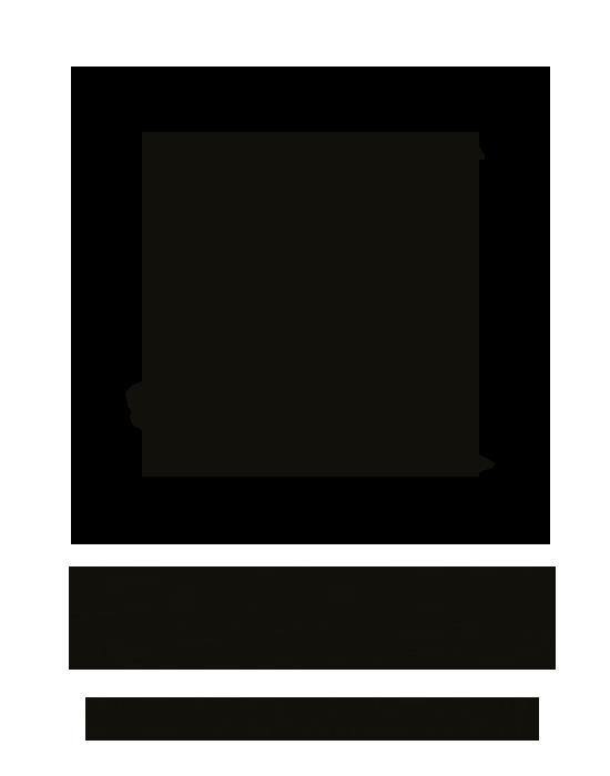 zamback